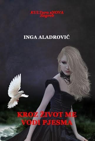 INGA ZA FB