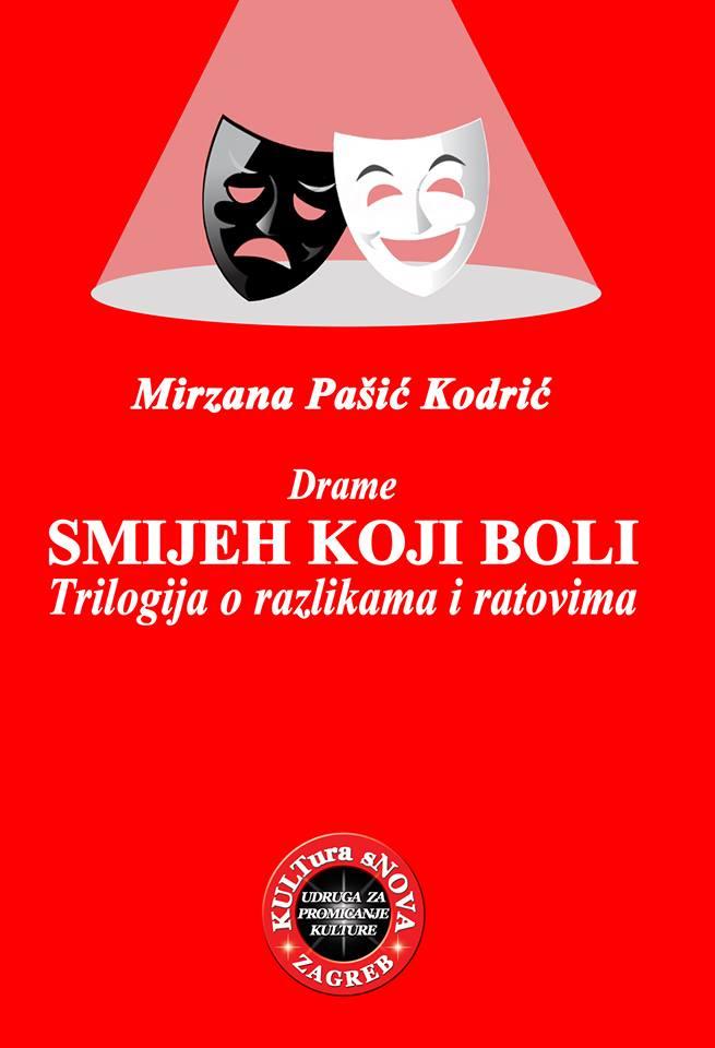 MIRZANA - NASLOVNICA ZA FB.jpg