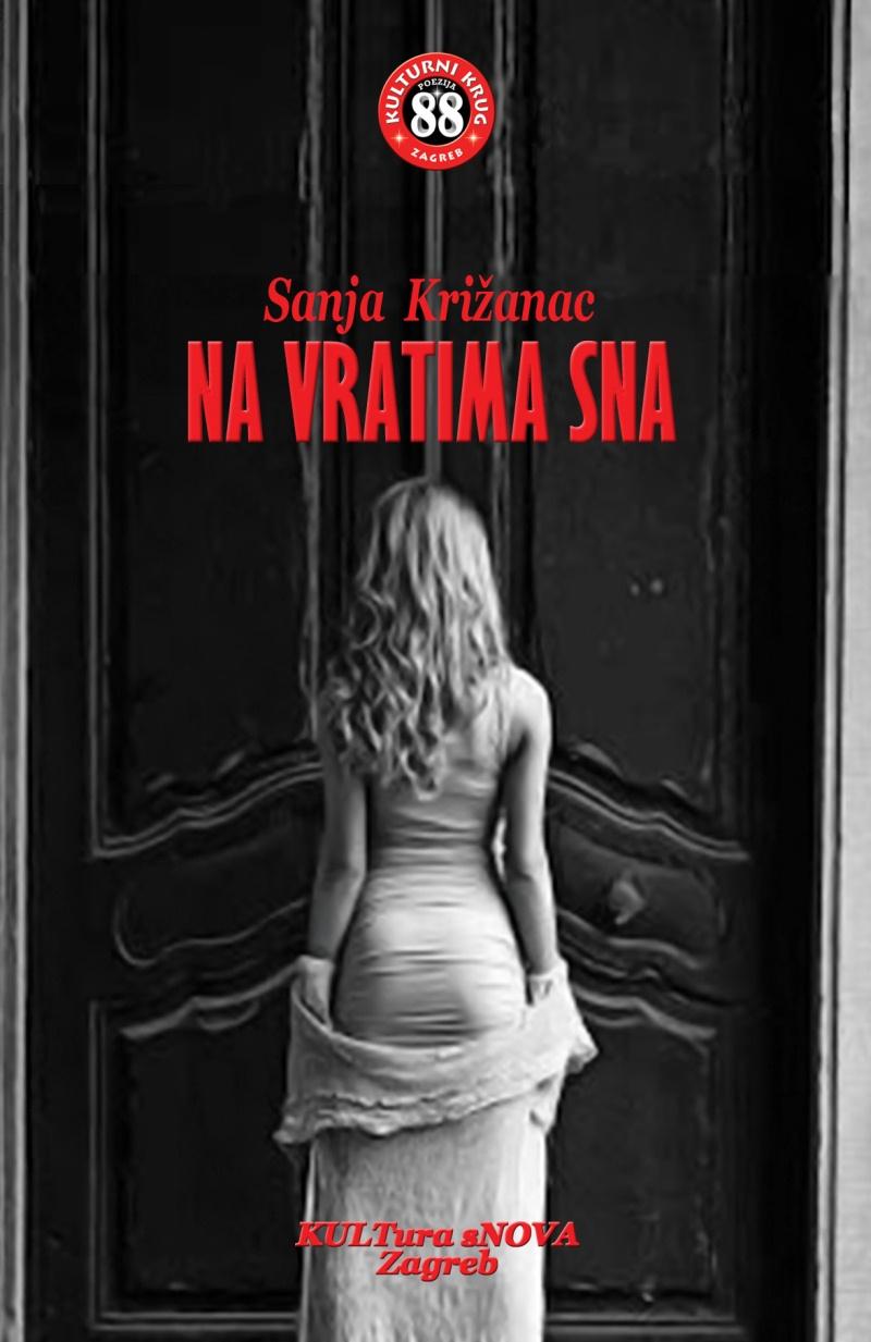NA-VRATIMA-SNA-FB - Copy