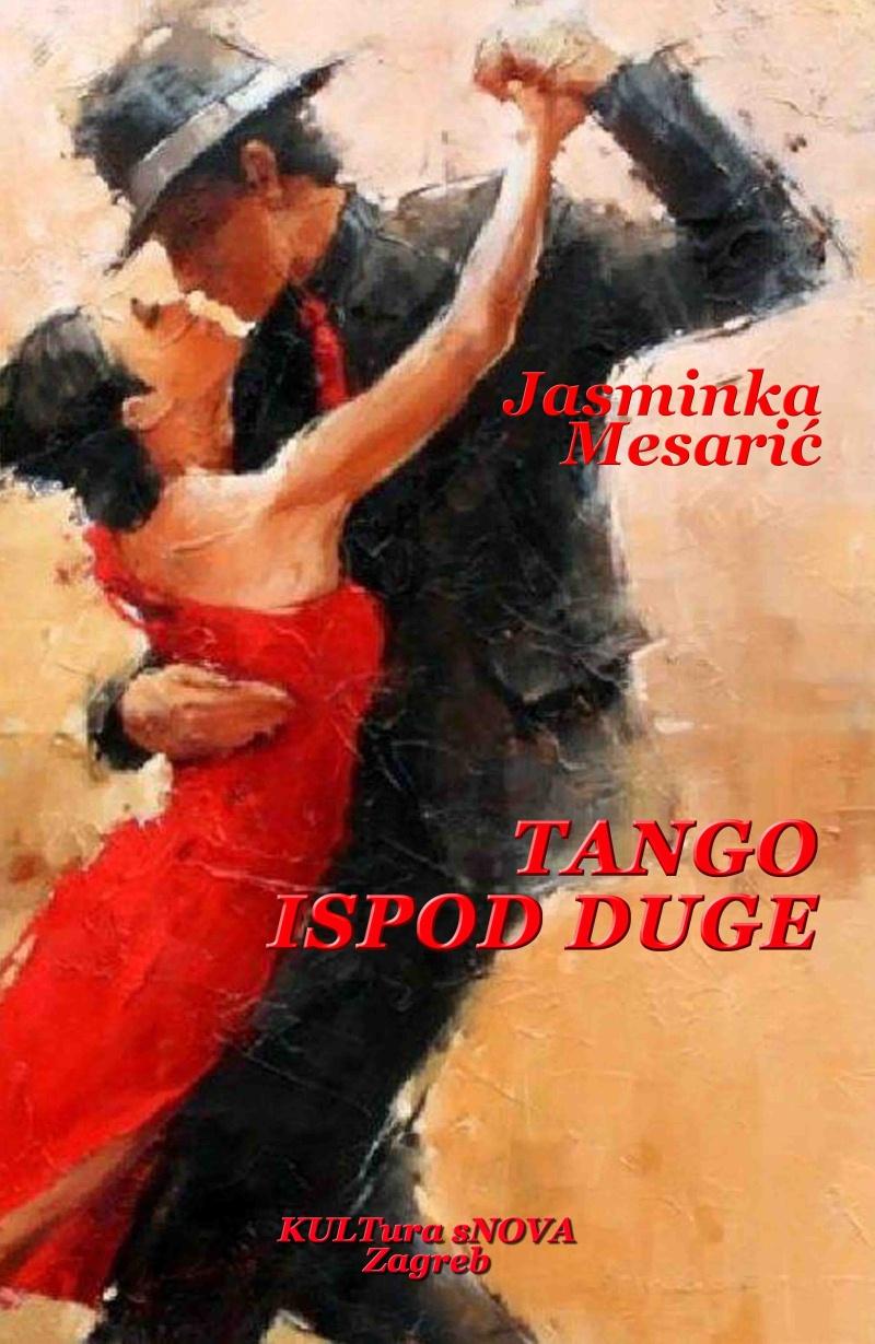 TANGO ISPOD DUGE FB